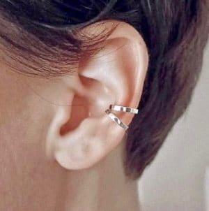 FETICHE – La Ear Cuff