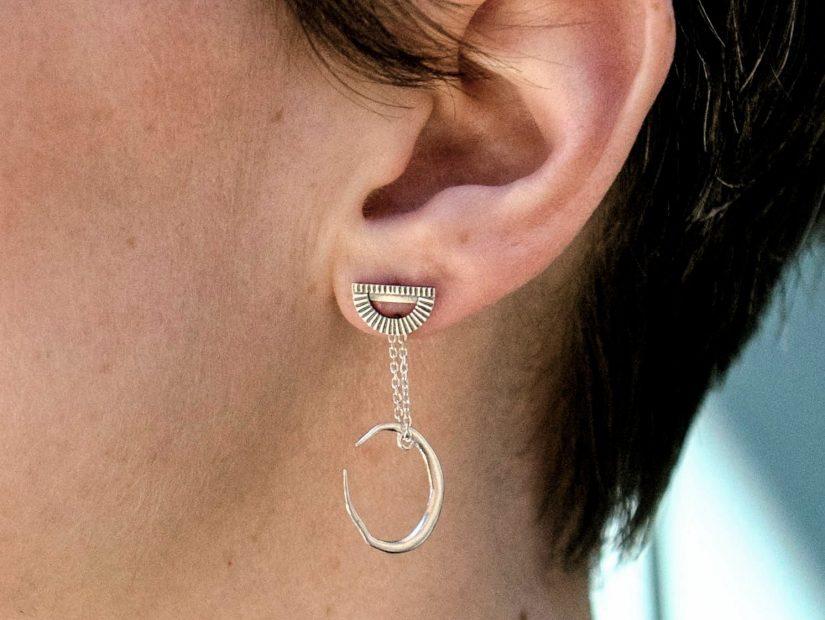 Arizona_Earrings_Antelope_Shop_Sterling_silver_jewelry